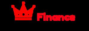 Půjčky a finance logo
